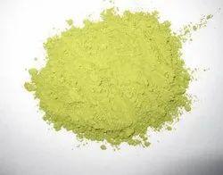 Shringar Organic Aloe Vera Leaves Powder