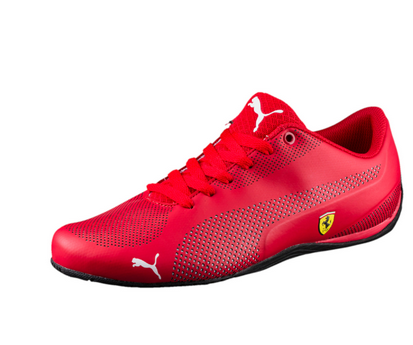 acheter populaire cbaa2 d40c6 Sf Drift Cat 5 Ultra Unisex Motorsport Shoes