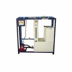Discharge Through Venturimeter & Orificemeter