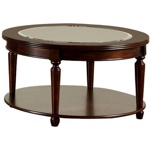 Admirable Round Sheesham Wood Table Dailytribune Chair Design For Home Dailytribuneorg