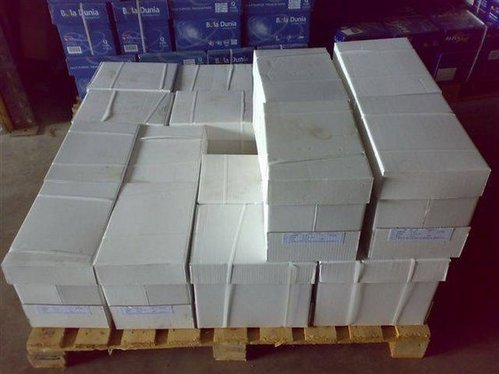 Cheap Copy Paper Thailand Double A4 Copy Paper Factory , A4 Copy Paper  Manufacturers