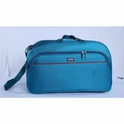 H-111 Wheeler Duffle Bag
