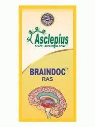 Braindoc Ras