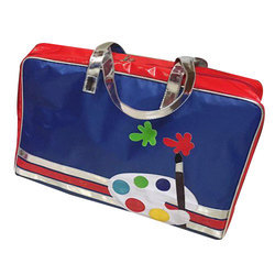 Kids Drawing Bag