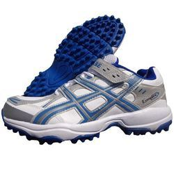 Cricket Shoes Pro Ase
