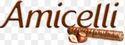 Amicelli Chocolate