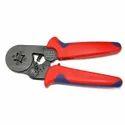 Sibass Crimping Tool - SE-WXC8-6-4