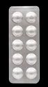 Tricogaine Tablet