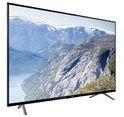 Tcl 140 Cm (55'' 55p8) Uhd Smart Tv