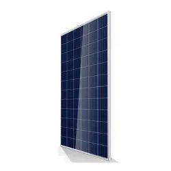 Tallmax 72 Cell Multicrystalline Solar Module