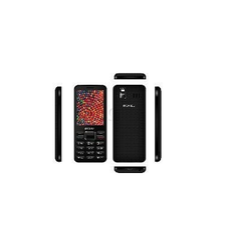 Sansui Mobile Repair Service