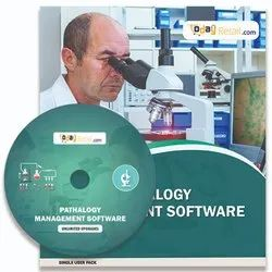 Pathology Management Software