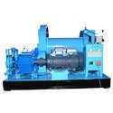 Mooring Winch Machine