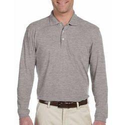 Full Sleeve T-Shirts