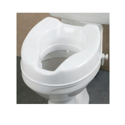 Commode Urinal for Office