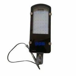 Solar Light Combo Pack (75ah Exide Battery, 75w Solar Panel, 9-20w Street Light)