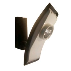 5 - 8 W LED Spot Light