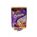 Eclairs Classic Toffee