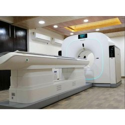 Neusoft PET CT Scan Machine