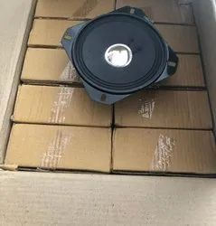 4 Inch Dual Cone Replacement Speaker