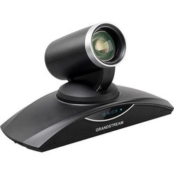 GVC3202 Grandstream Video Conferencing System