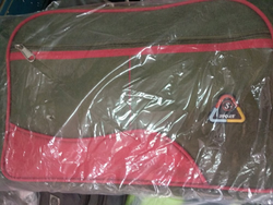 Traveling Luggage Bag