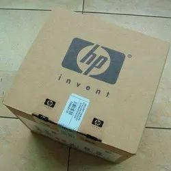 Silver HPE DL380 Gen9 E5-2685V3 Processor Kit 781911-B21