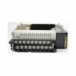 CQM1-OC224 PLC Module