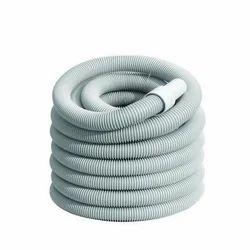 Vacuum Hose Pipe