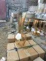 Madhuri Glass Vase