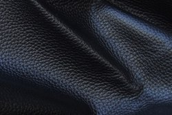 CG Finished Leather