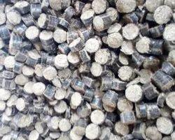 Biomass Briquettes, Thickness: 90mm