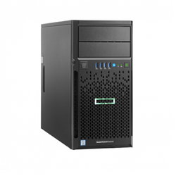 HPE ProLiant ML30 Gen9 P03706-375