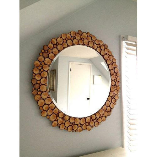 Living Room Decorative Mirror Shape, Decorative Mirrors For Living Room