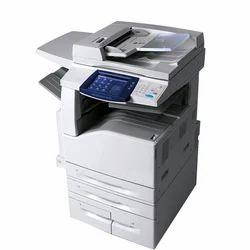 Ricoh Photocopy Machine, Taskalfa 420i, Memory Size: 2 Gb