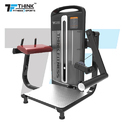 Glute Machine Gym Equipment