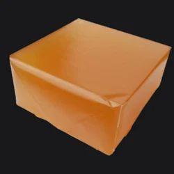 Mattress, Sofa making -Hot Melt Adhesive