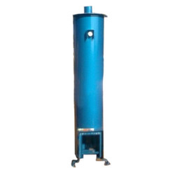 Wood Fired Water Heater At Best Price In India
