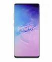 Samsung Galaxy S10 Plus Smart Phone