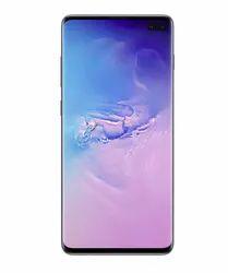 Samsung Mobile Phones Best Price in Patna, सैमसंग