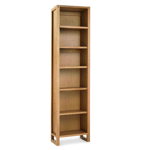 Brown Single Bookshelf, Rs 3700 /unit, Century Enterprises