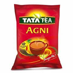 Tata Tea Agni, 1Kg