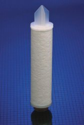 Filter Cartridge Nexa