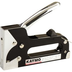 PRO-HT8014 Hand Tacker