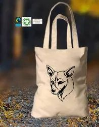 Organic-Cotton-Bags-Manufacturer