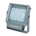 Highbay Light AHB SMD 100