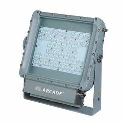 Highbay Light AHB SMD 100