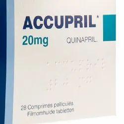 Acupril H