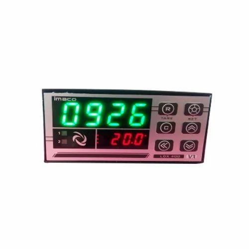 Weight Controller - LDX400D2