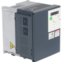 Schneider Alitvar 312 AC Drives
